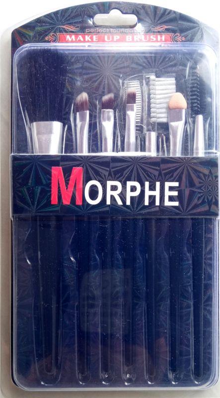 Набор кистей для макияжа Morphe из 7 шт.